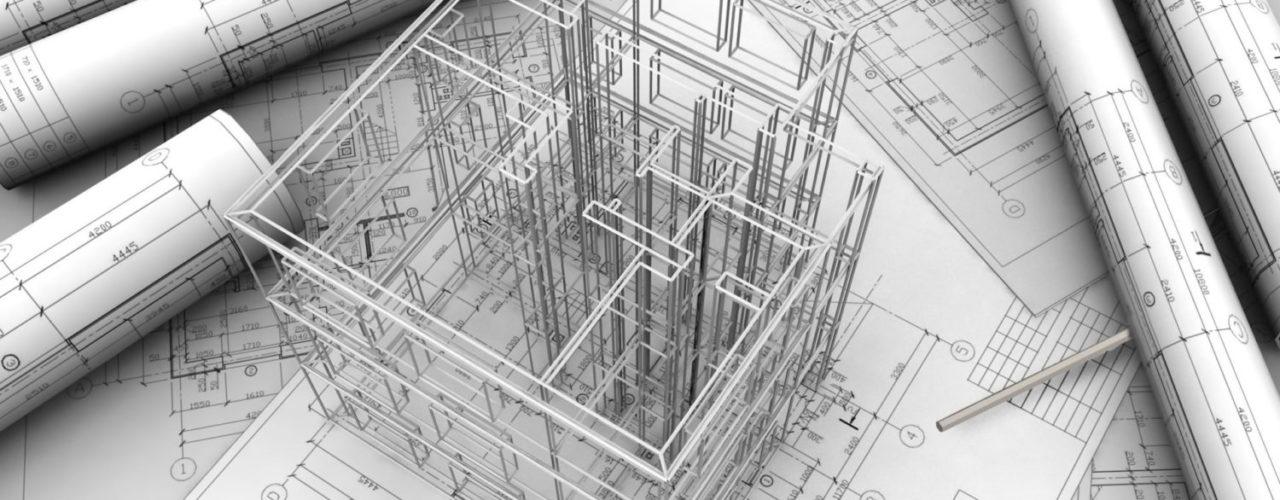 betonarme-proje-samsun